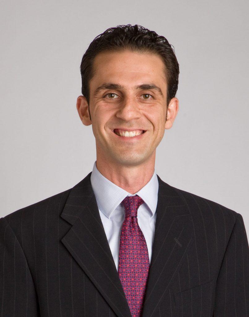 Dr. Sarmad Sabour